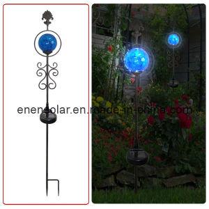 Solar Garden Light (HL013-3)