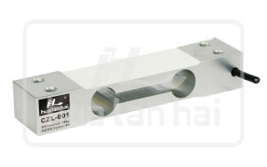 Single Point Load Cell (CZL601) pictures & photos