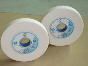 Vitrified Bond Grinding Wheel