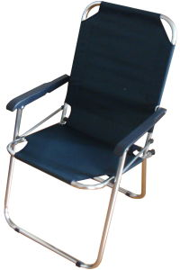 Beach Chair (W2041)