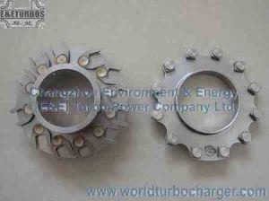 Turbocharger Turbo VNT Parts VNT Nozzle pictures & photos