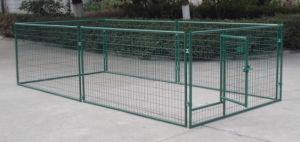 Outdoor Kennel (KLP-41150/KLZ-41150)
