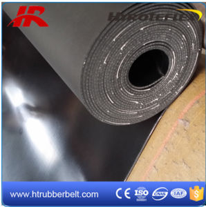 Viton Rubber Sheet with Superior Quality
