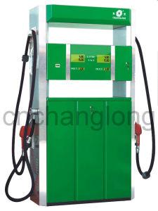 Gas Station Fuel Dispenser Double Pumps (DJY-121A & DJY-222A) pictures & photos