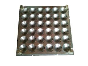 Steel Access Floor