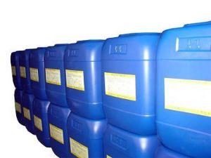 Highest Quality 98% Titanium Tetraisopropanolate CAS: 546-68-9