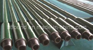 API Petroleum Hw Drill Pipe