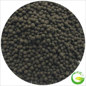 Chicken Manure Organic Granular Fertilizer pictures & photos