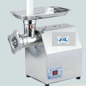 Electric Meat Grinder (AXEL-12B)