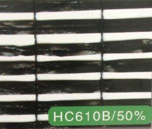 Shading Net 50% (hc610b)