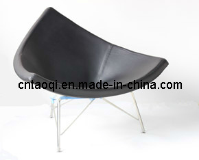 PU New Bright Color Leisure Chair- Ka0117