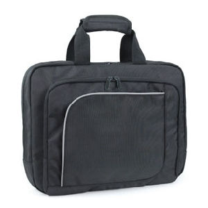 Messenger Briefcase Omputer Laptop Bag (MS6035) pictures & photos