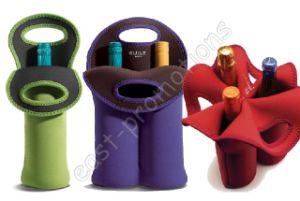 Neoprene Bottle Holder pictures & photos