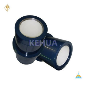 Ceramic Liner for Drilling Mud Pump