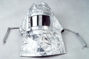 Fire Helmet (RFG0301H)