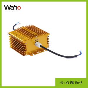 Electronic Ballast for HPS Bulbs
