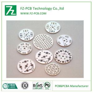 Cem1, Cem3 Material Singel Side LED PCB