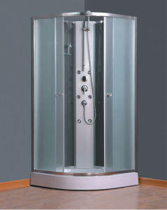 Shower Enclosure (A-53H)