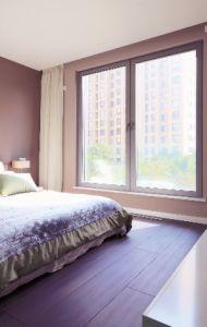 Sliding Window (pH-8844) pictures & photos