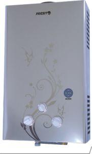 Gas Water Heater PO-AS05