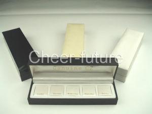Gift Box & Jewelry Case (CF-A010)