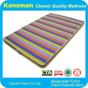 Soft Foam Mattress, Replex Foam Mattress, Roll Mattress pictures & photos