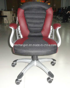 New Modern Design High Quality Luxury Swivel Office Chair Wholesale pictures & photos