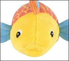 Marine Fish (ER087)