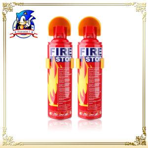 F1 Fire Stop (300ml)