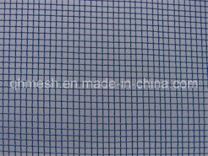 Multiple Color Plain Weave Fiberglass Window Screen