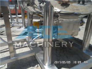 Stainless Steel 100L Insulation Tank (ACE-BWG-NQ1) pictures & photos