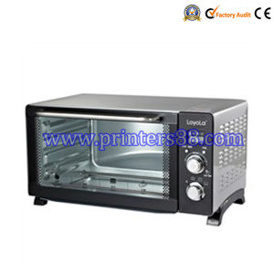 Steel Plate Drying Oven (HX-Z2) pictures & photos