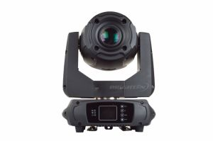 150W LED Mini Moving Head Spot Concert Stage Light pictures & photos