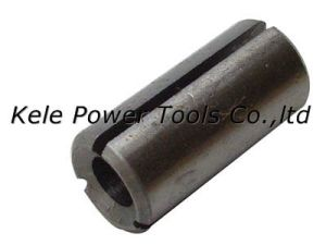 Power Tool Spare Part (Collet for Makita 3612 use) pictures & photos
