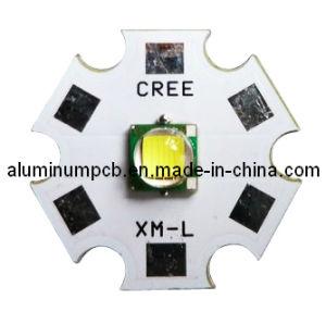 Power LED PCB, Star LED PCB