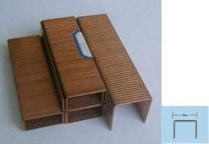 C Carton Staple Series (3215/3218) pictures & photos
