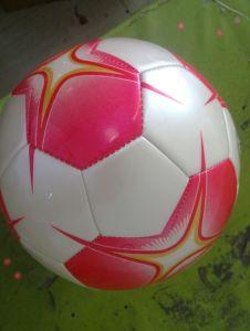 Football (LY-012)