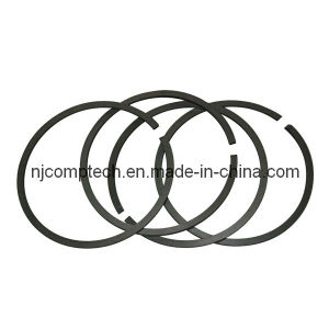 Lips for Industrial Valve From China pictures & photos