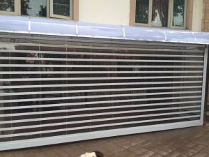 Commercial Transparent Polycarbonate Sheet /Link pictures & photos