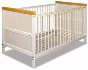 Baby Cot / Cot Bed