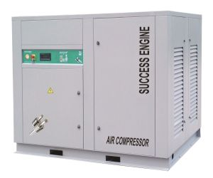 High Pressure Compressor (15-250KW) pictures & photos