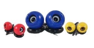 Mini Speaker (QP090-1)
