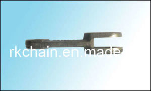 Forged Scraper Conveyor Chain, P101.6h pictures & photos