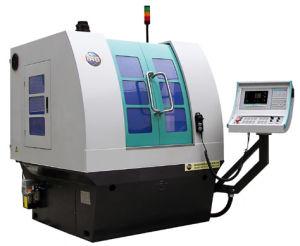 HS CNC Engraving Milling Machine (DX4060B-1)