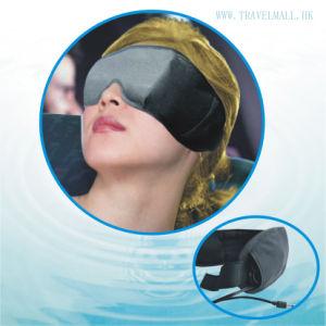 Musical Eye Mask G1 (TF111N)