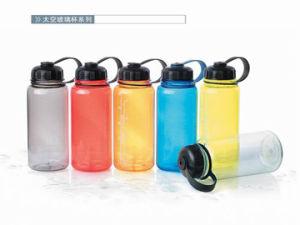 Polycarbonate Bottle (BTB001)