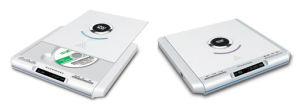 DVD Players (DVD-022)