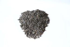 Russia Ukraine Hot Sale Gunpowder 3505AAA Africa Market Popular Green Tea pictures & photos