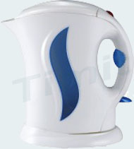 Water Heating Kettle