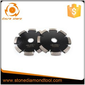 Diamond Tuck Point Cutting Blades for Granite pictures & photos